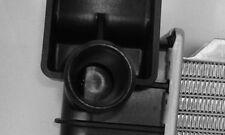 TYC 2334 Radiator