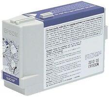 3-farbige Tintenpatronen für Epson