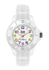Ice-Watch Armbanduhren mit Mineralglas
