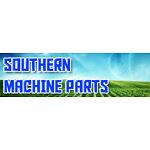 SouthernMachineParts