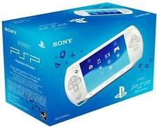 Sony PSP Handheld-Konsolen spielkonsolen