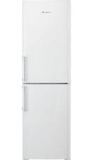Hotpoint Fridge Freezers without Ice Maker