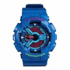 Resin Band Gloss Sport Adult Wristwatches