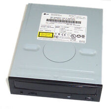 Lenovo ThinkCentre A51 TSST TS-492C Drivers