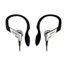 Panasonic MP3 Player Headphones & Earbuds