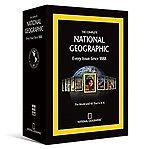 География, карты и атласы