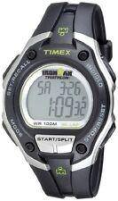 Timex Men's Adult Digital Watches