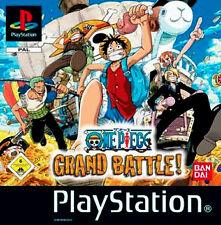 Action/Abenteuer PC - & Videospiele für die Sony PlayStation 2 mit USK ab 6
