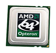 Socket C32 AMD Enterprise Network Server CPUs & Processors