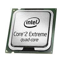 Intel Computer Processors (CPUs) 2.5-2.99GHz Clock Speed