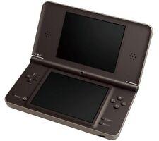 Consoles de jeux vidéo Nintendo Wii-Original PAL