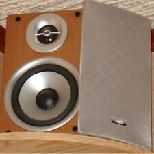 Compact & Shelf Stereos