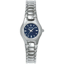Stainless Steel Band Brass Case Dress/Formal Wristwatches