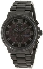 Citizen Eco-Drive Adult Casual Wristwatches