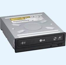 DVD+RW Dual Layer