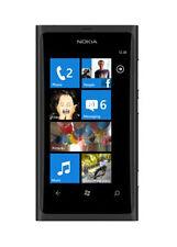 Nokia Unlocked Mobile Phones