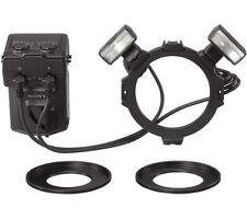 Flashes et accessoires Sony pour appareil photo et caméscope