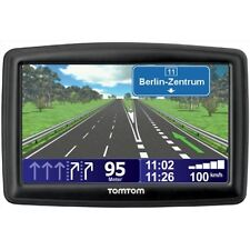 GPS portables Bluetooth TomTom pour véhicule