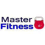 master-fitness
