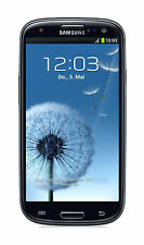 Samsung Factory Unlocked 5.0 - 7.9MP Mobile Phones