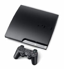 Sony PlayStation 3 1TB Consoles