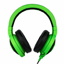 Razer Stereo Computer-Headsets
