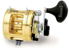 Marlin Saltwater Fishing Reels