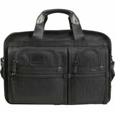 Leather Travel Luggage with Laptop Compartment  86fa57eddc278