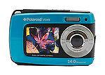 Waterproof AAA Battery Digital Cameras