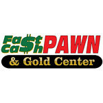 Fast Cash Pawn and Jewelry