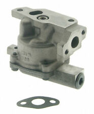 Sealed Power 224-41127 New Oil Pump