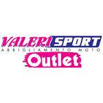 Valeri Sport Outlet