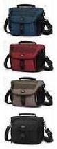 Lowepro Kamera-Taschen & -Schutzhüllen aus Polyester