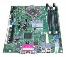 PCI Mainboards mit LGA 775/Sockel T