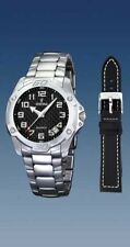 Elegante Festina Armbanduhren mit 12-Stunden-Zifferblatt für Damen