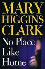 Thrillers Hardcover Mary Higgins Clark Books