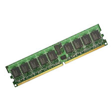 HP Computer RAM with 2 Modules
