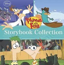 Disney Hardback Children's & Young Adults' Books