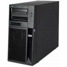 Xeon Quad Core