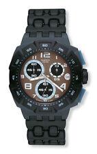 Analoge Armbanduhren aus Kunststoff für Kinder und Damen