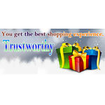 Trustworthy store 001