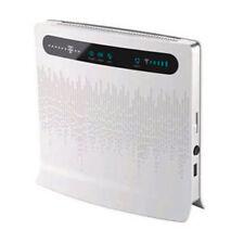 Routeurs sans fil Huawei pour réseau