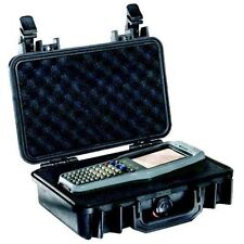 Pelican Camera Cases, Bags & Covers for Canon
