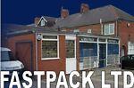 fastpack-york
