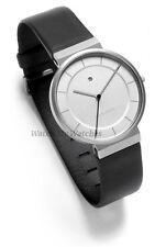 Elegante Quarz-Armbanduhren (Batterie) mit 12-Stunden-Zifferblatt