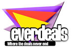 everdeals1
