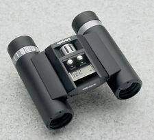 Compact 10-14x Binoculars & Monoculars