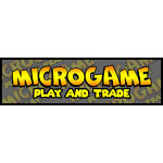 Microgame Play and Trade