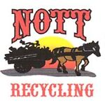 Nott Recycling Inc