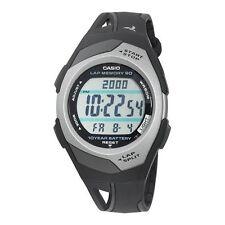 Runde Unisex Armbanduhren mit Alarm